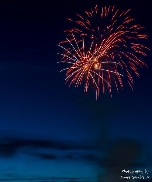 Fourth-of-July-Fireworks-2016-0279.jpg