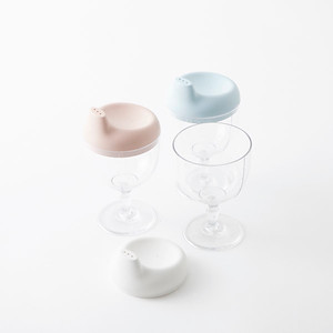 Reale dishware Middle 600×600 resolution by Base