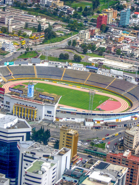 quito stadium.jpg