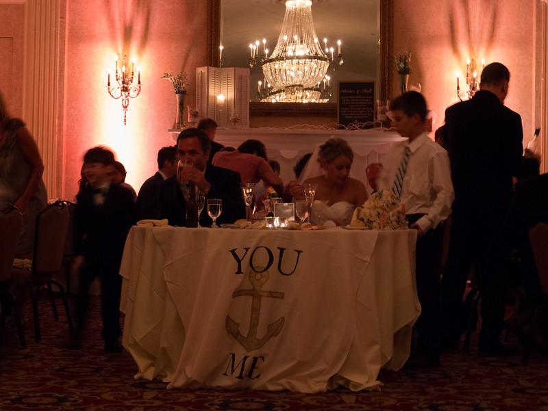 Rick and Kristen Wedding-101.jpg