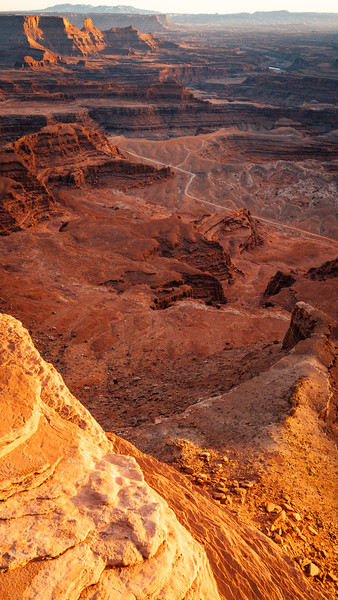 Canyon Layers DHSP Golden Red Vibes story-1.jpg