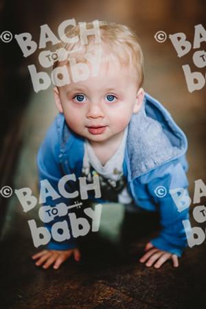 © Bach to Baby 2018_Alejandro Tamagno_Walthamstow_2018-04-23 005.jpg