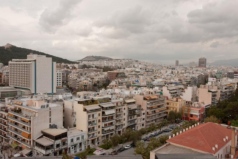 Greece-3-27-08-30327.jpg