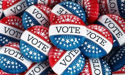 campaign-vote (1).jpg