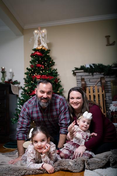 L-family-2019-79.jpg