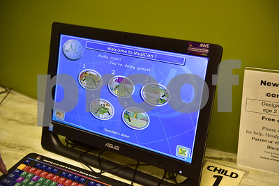 very-young-children-can-use-computers-for-early-childhood-at-tyler-public-library