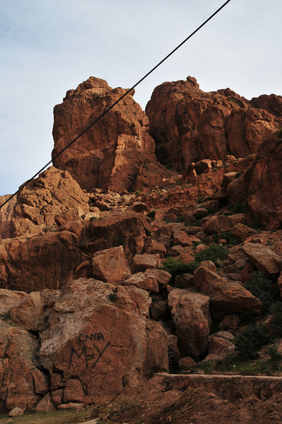day6-TodraGorge-8.jpg