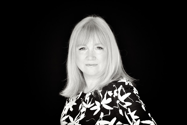 KennedyPearce Consulting Business Portraits & marketing photographs