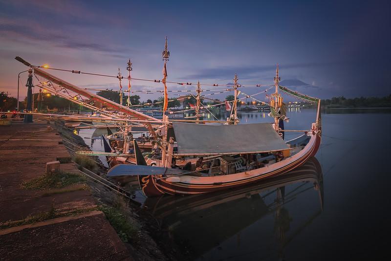 Banyuwangi Boats.jpg