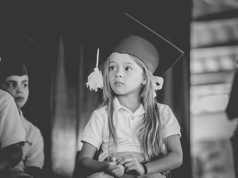 2017.06.05 - LIA Kindergarden Graduation - Class of 2017 (483).jpg