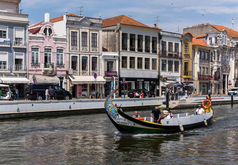 Coimbra To Porto 25.jpg