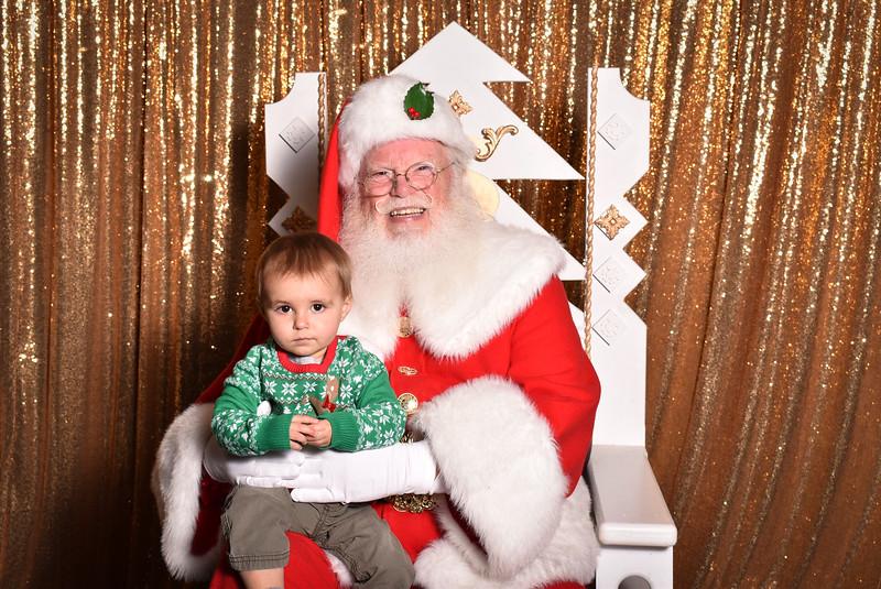 Mckinstry Santa-412.jpg