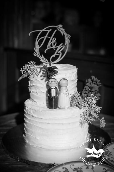 H&B_Wedding-992.jpg