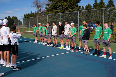 2019_LHS_Boys_Tennis