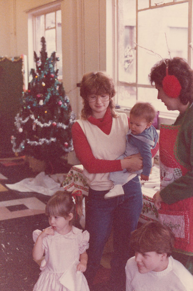 Christmas 1985 - Greenham Common_0018.jpg