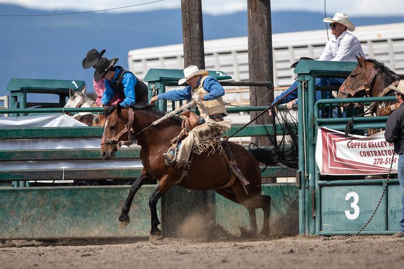2019 Rodeo 2 (985 of 1380).jpg