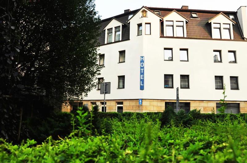 hotel-atrium-krakow3.jpg