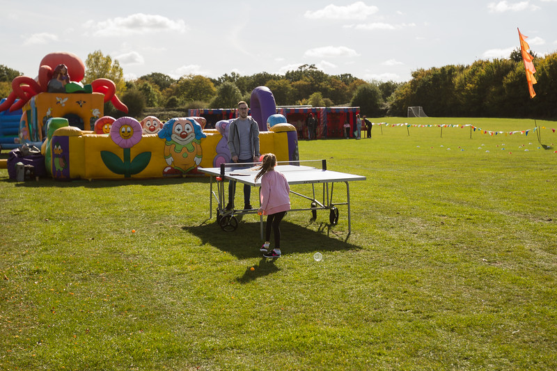 bensavellphotography_lloyds_clinical_homecare_family_fun_day_event_photography (26 of 405).jpg