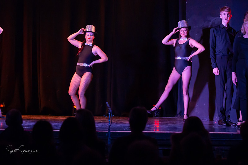 St_Annes_Musical_Productions_2019_173.jpg