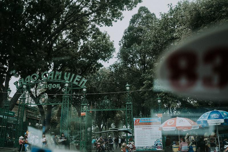 Tu-Nguyen-Destination-Wedding-Photographer-Saigon-Engagement-Shooting-Vietnam-Videographer-21.jpg