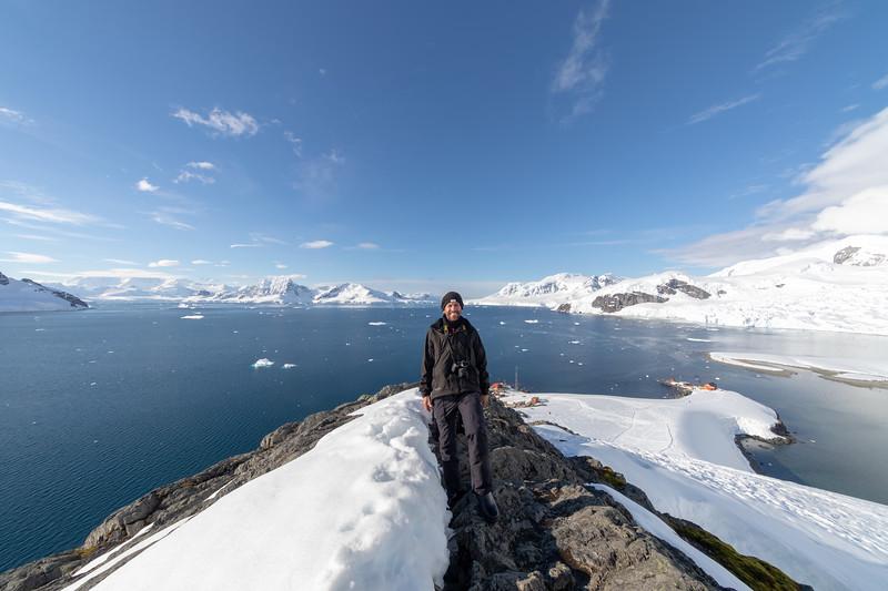 2019_01_Antarktis_04062.jpg