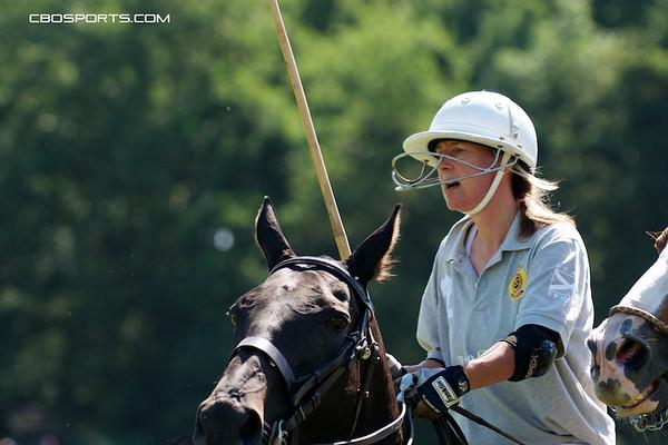 Polo El Portillo 2015 - Poloclub Midden Nederland - Putten