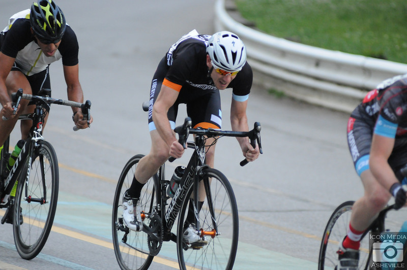 Boyd Cycling Ring of Fire-85.jpg
