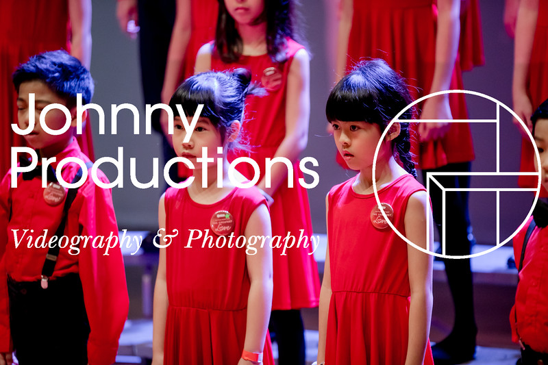 0177_day 1_SC junior A+B_red show 2019_johnnyproductions.jpg