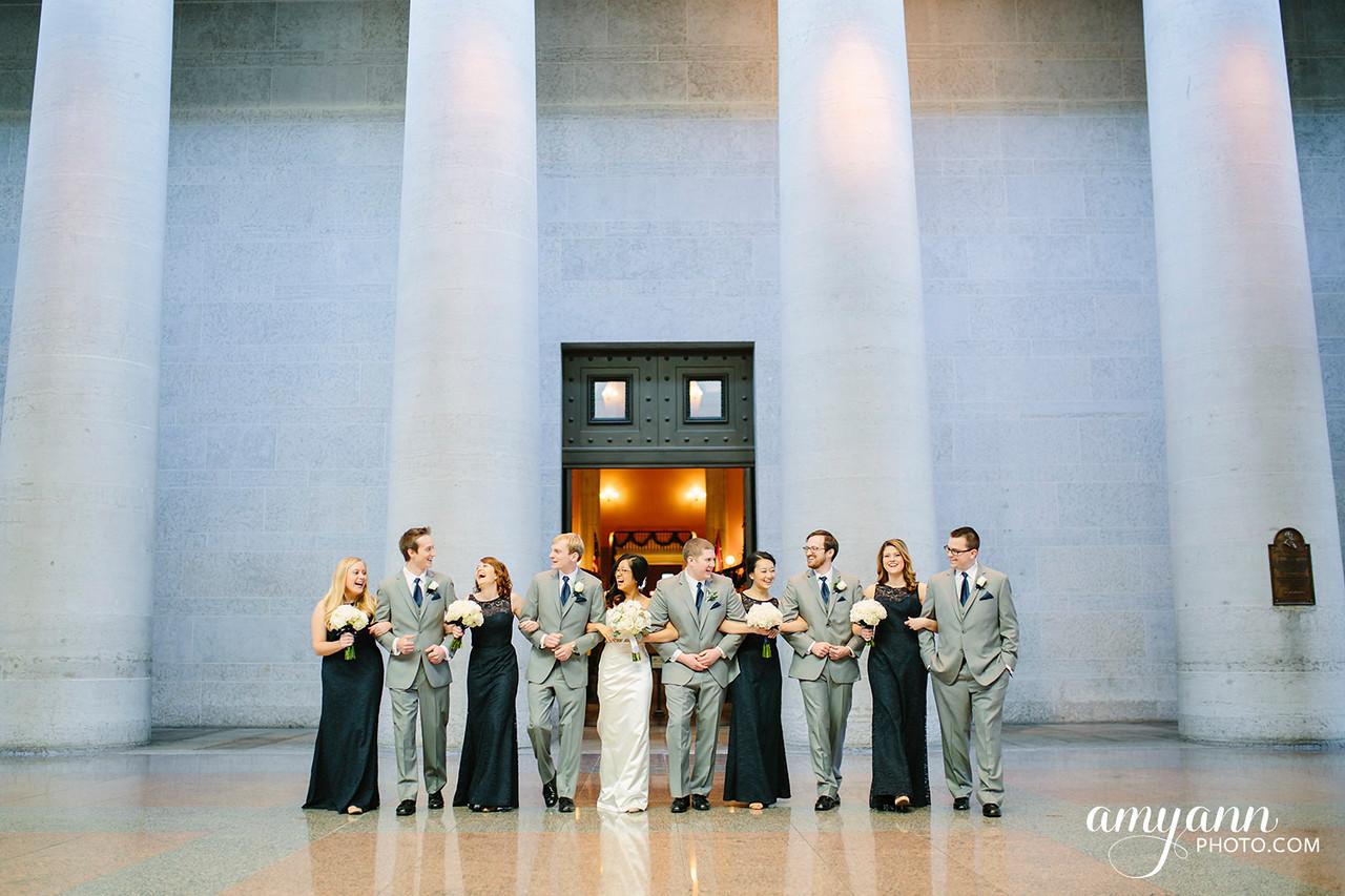 shirleykyle_weddingblog18