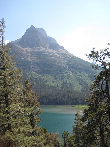 2008-07-24-YOCAMA-Montana_1826.jpg