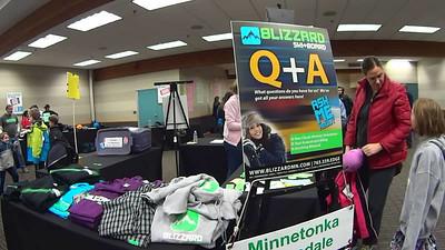 Family Information Fair