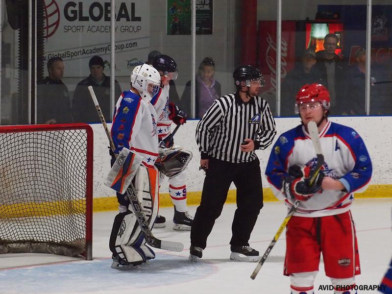 Heritage Junior Hockey League All Star Game 2018 (304).jpg