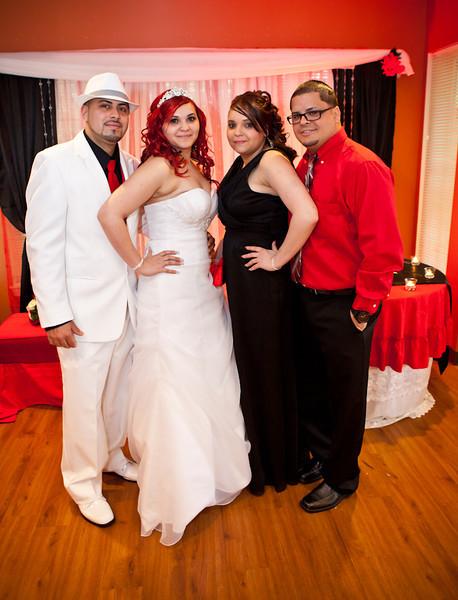 Lisette & Edwin Wedding 2013-237.jpg