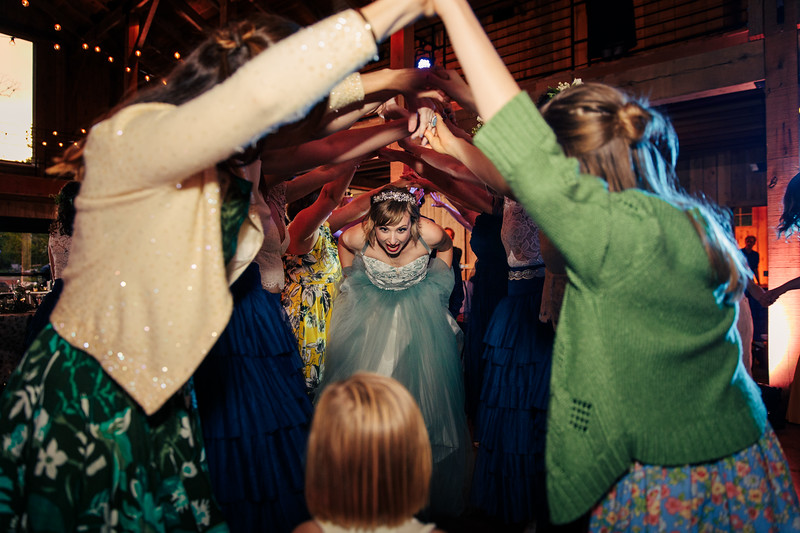 875-CK-Photo-Fors-Cornish-wedding.jpg