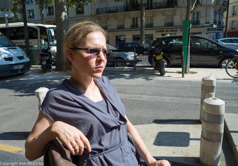 Paris with Christine September 2014 014.jpg