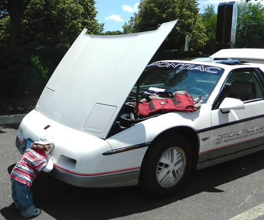 BR Police Car Show 021.jpg