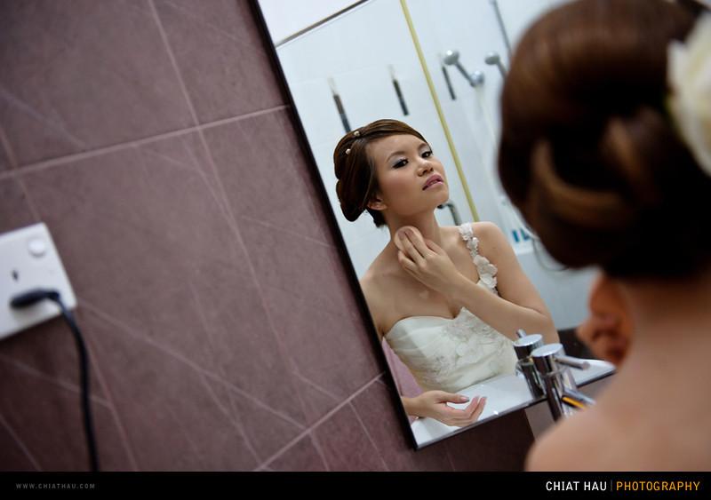 Chiat Hau Photography_Wedding_Soon Tat   Khy Lynn Ipoh Actual Day Wedding Morning-41.jpg