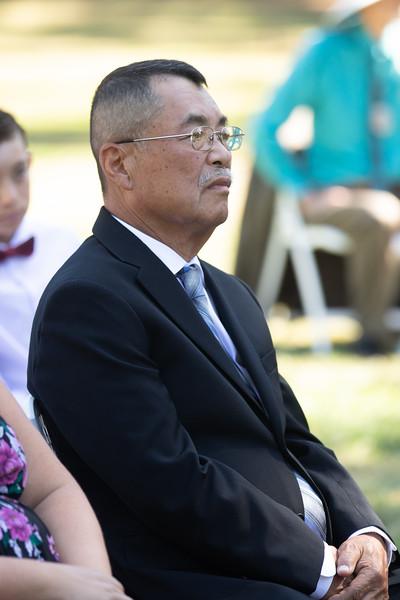 Mr and Mrs Yoshizaki-118.jpg