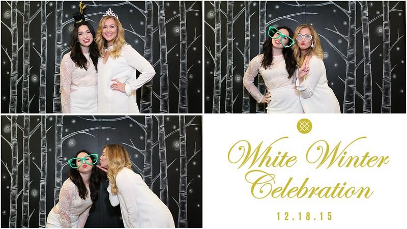 White_Winter_Celebration_2015-25.jpg