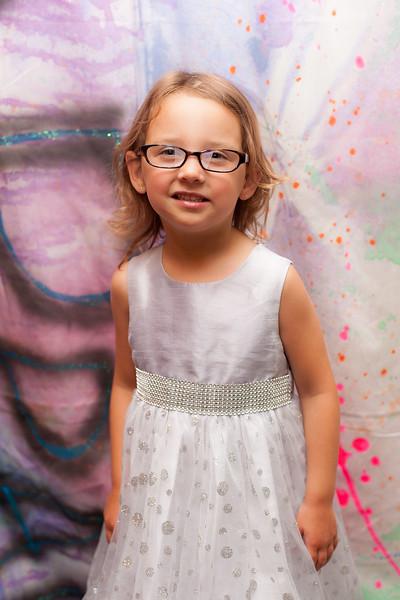 RSP - Camp week 2015 kids portraits-123.jpg