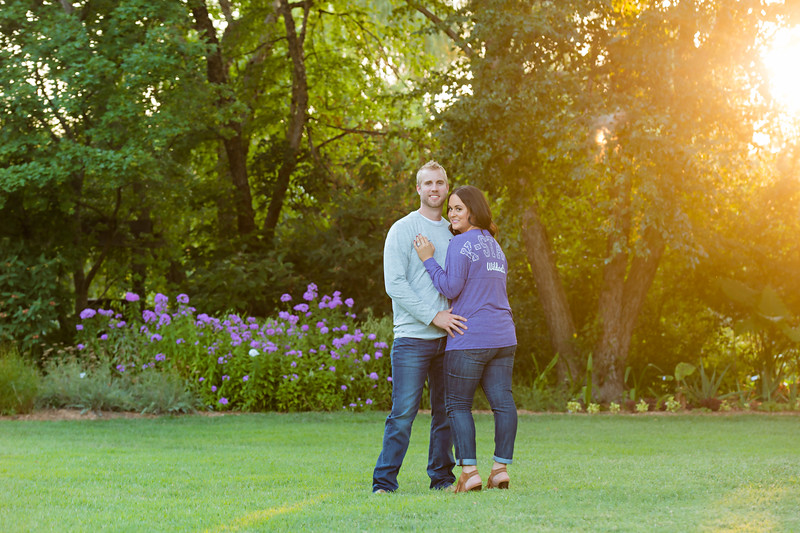 Jessica and Jimmy Engagements-76.jpg