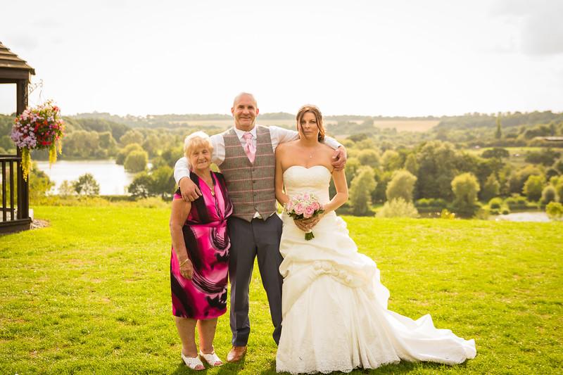 bensavellphotography_wedding_photos_scully_three_lakes (271 of 354).jpg