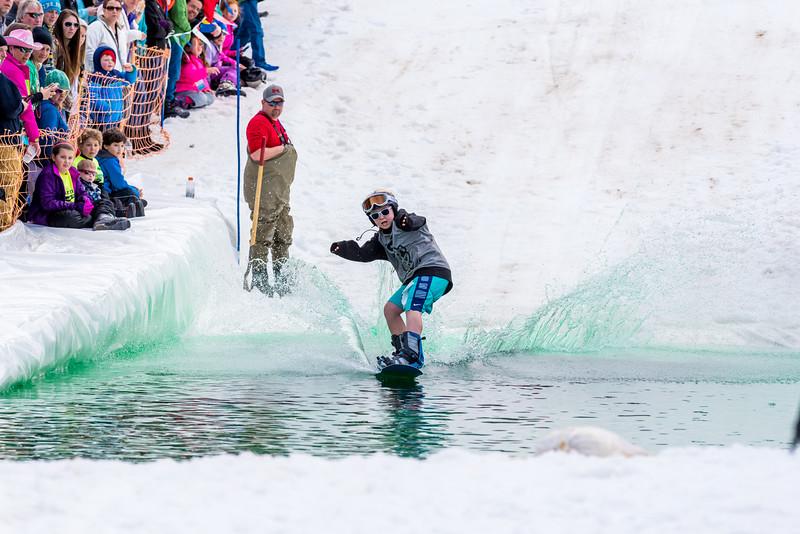 55th-Carnival-2016_Snow-Trails-2252.jpg