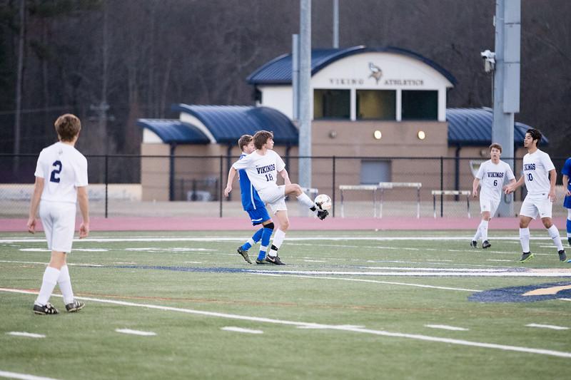 SHS Soccer vs Byrnes -  0317 - 133.jpg