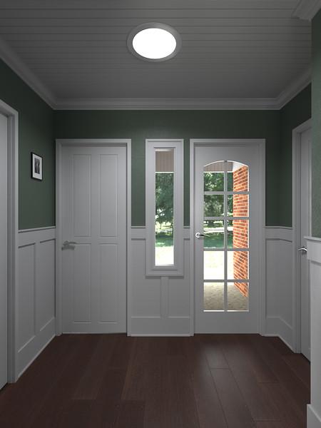 velux-gallery-hallway-04.jpg