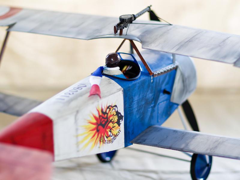 GP_Nieuport11_008.jpg