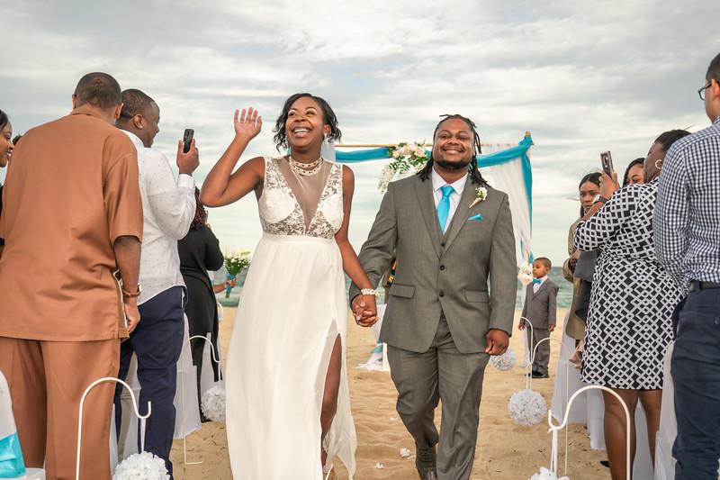 VBWC BRYA 10192019 Sandbridge Wedding #93 (C) Robert Hamm.jpg