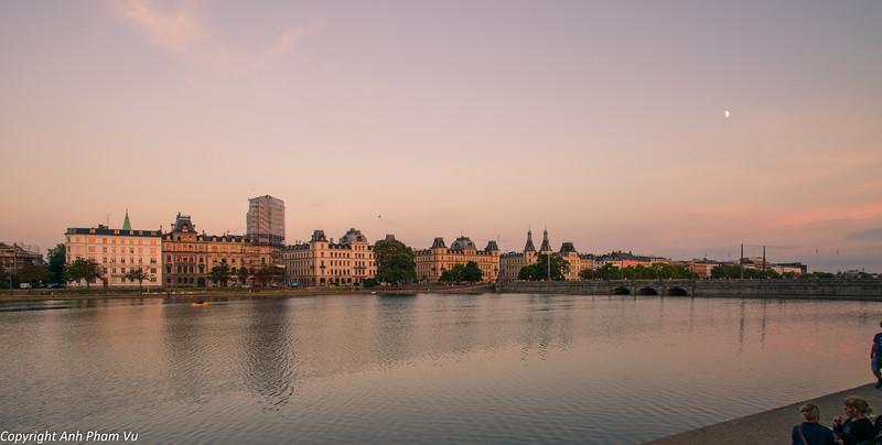 Copenhagen August 2014 074.jpg