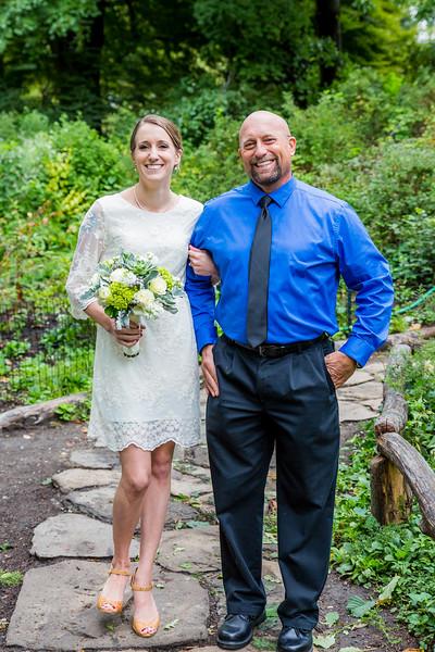 Central Park Wedding - Andrea & James-6.jpg