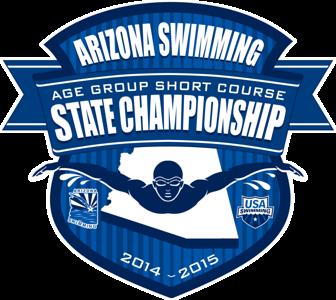 2015-03 Arizona State Championship